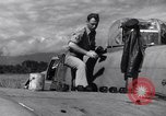 Image of Whirlaway Burma, 1945, second 8 stock footage video 65675037631