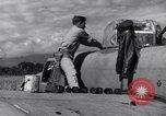 Image of Whirlaway Burma, 1945, second 11 stock footage video 65675037631