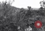 Image of L-5 Shingbwiyang Burma, 1945, second 5 stock footage video 65675037635