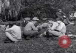 Image of L-5 Shingbwiyang Burma, 1945, second 9 stock footage video 65675037635