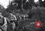 Image of L-5 Shingbwiyang Burma, 1945, second 10 stock footage video 65675037635