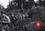 Image of L-5 Shingbwiyang Burma, 1945, second 11 stock footage video 65675037635