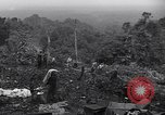 Image of Sergent Bremer Shingbwiyang Burma, 1945, second 5 stock footage video 65675037638