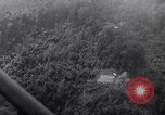 Image of Captain James Green Shingbwiyang Burma, 1945, second 5 stock footage video 65675037640