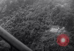 Image of Captain James Green Shingbwiyang Burma, 1945, second 6 stock footage video 65675037640