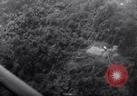 Image of Captain James Green Shingbwiyang Burma, 1945, second 7 stock footage video 65675037640