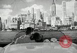 Image of Motorama New York United States USA, 1953, second 1 stock footage video 65675037641