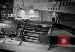Image of Motorama New York United States USA, 1953, second 11 stock footage video 65675037648