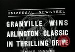Image of Granville Chicago Illinois USA, 1936, second 8 stock footage video 65675037662