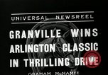 Image of Granville Chicago Illinois USA, 1936, second 9 stock footage video 65675037662