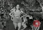 Image of Casino Deportive Havana Cuba, 1935, second 12 stock footage video 65675037667