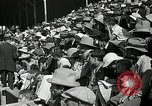 Image of Rodeo stars Ventura California USA, 1935, second 3 stock footage video 65675037670