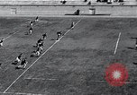 Image of Rugby match Cambridge Massachusetts USA, 1932, second 12 stock footage video 65675037701