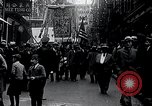 Image of annual convention New York United States USA, 1932, second 9 stock footage video 65675037702