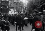 Image of annual convention New York United States USA, 1932, second 11 stock footage video 65675037702