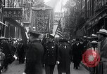 Image of annual convention New York United States USA, 1932, second 12 stock footage video 65675037702