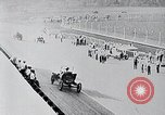 Image of backwards car race United States USA, 1932, second 3 stock footage video 65675037703