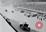 Image of backwards car race United States USA, 1932, second 4 stock footage video 65675037703