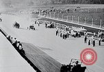 Image of backwards car race United States USA, 1932, second 5 stock footage video 65675037703
