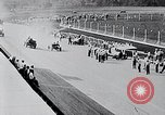 Image of backwards car race United States USA, 1932, second 6 stock footage video 65675037703