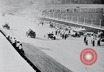 Image of backwards car race United States USA, 1932, second 9 stock footage video 65675037703