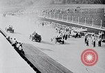 Image of backwards car race United States USA, 1932, second 10 stock footage video 65675037703