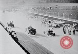 Image of backwards car race United States USA, 1932, second 11 stock footage video 65675037703