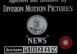 Image of John Foster Dulles Berlin Germany, 1954, second 1 stock footage video 65675037708