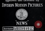 Image of John Foster Dulles Berlin Germany, 1954, second 2 stock footage video 65675037708