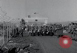Image of anti Chinese Seoul Korea, 1954, second 7 stock footage video 65675037709