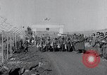 Image of anti Chinese Seoul Korea, 1954, second 8 stock footage video 65675037709