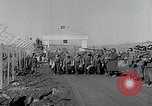 Image of anti Chinese Seoul Korea, 1954, second 9 stock footage video 65675037709