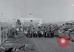 Image of anti Chinese Seoul Korea, 1954, second 10 stock footage video 65675037709