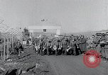 Image of anti Chinese Seoul Korea, 1954, second 11 stock footage video 65675037709