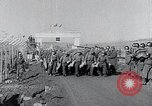 Image of anti Chinese Seoul Korea, 1954, second 12 stock footage video 65675037709