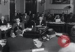 Image of Benjamin Lorber Washington DC USA, 1954, second 10 stock footage video 65675037711