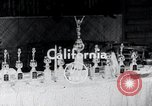 Image of Hugh O' Brian California United States USA, 1954, second 1 stock footage video 65675037713