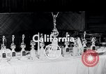 Image of Hugh O' Brian California United States USA, 1954, second 2 stock footage video 65675037713