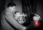 Image of Milo Malagoli Italy, 1954, second 2 stock footage video 65675037714
