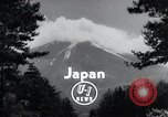 Image of United States 12th Marine 3rd Marine Division Japan, 1954, second 5 stock footage video 65675037717