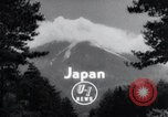 Image of United States 12th Marine 3rd Marine Division Japan, 1954, second 7 stock footage video 65675037717