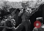 Image of United States 12th Marine 3rd Marine Division Japan, 1954, second 10 stock footage video 65675037717