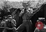 Image of United States 12th Marine 3rd Marine Division Japan, 1954, second 11 stock footage video 65675037717