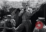 Image of United States 12th Marine 3rd Marine Division Japan, 1954, second 12 stock footage video 65675037717