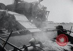 Image of Russian farmers South Dakota United States USA, 1954, second 11 stock footage video 65675037718
