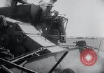 Image of Russian farmers South Dakota United States USA, 1954, second 12 stock footage video 65675037718