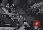 Image of Count Vinci Gigliucci Addis Ababa Ethiopia, 1935, second 10 stock footage video 65675037724