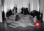 Image of National Fur Show New York United States USA, 1936, second 10 stock footage video 65675037729