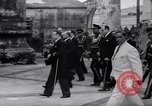 Image of Columbus's ashes Santo Domingo Dominican Republic, 1936, second 12 stock footage video 65675037731