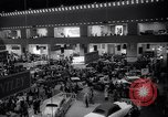 Image of 1965 International Automobile Show New York United States USA, 1965, second 7 stock footage video 65675037740